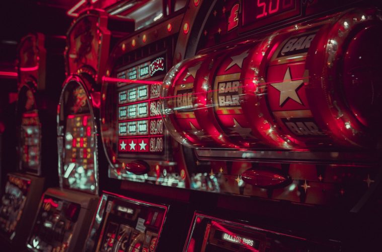 Best Casino In Vancouver