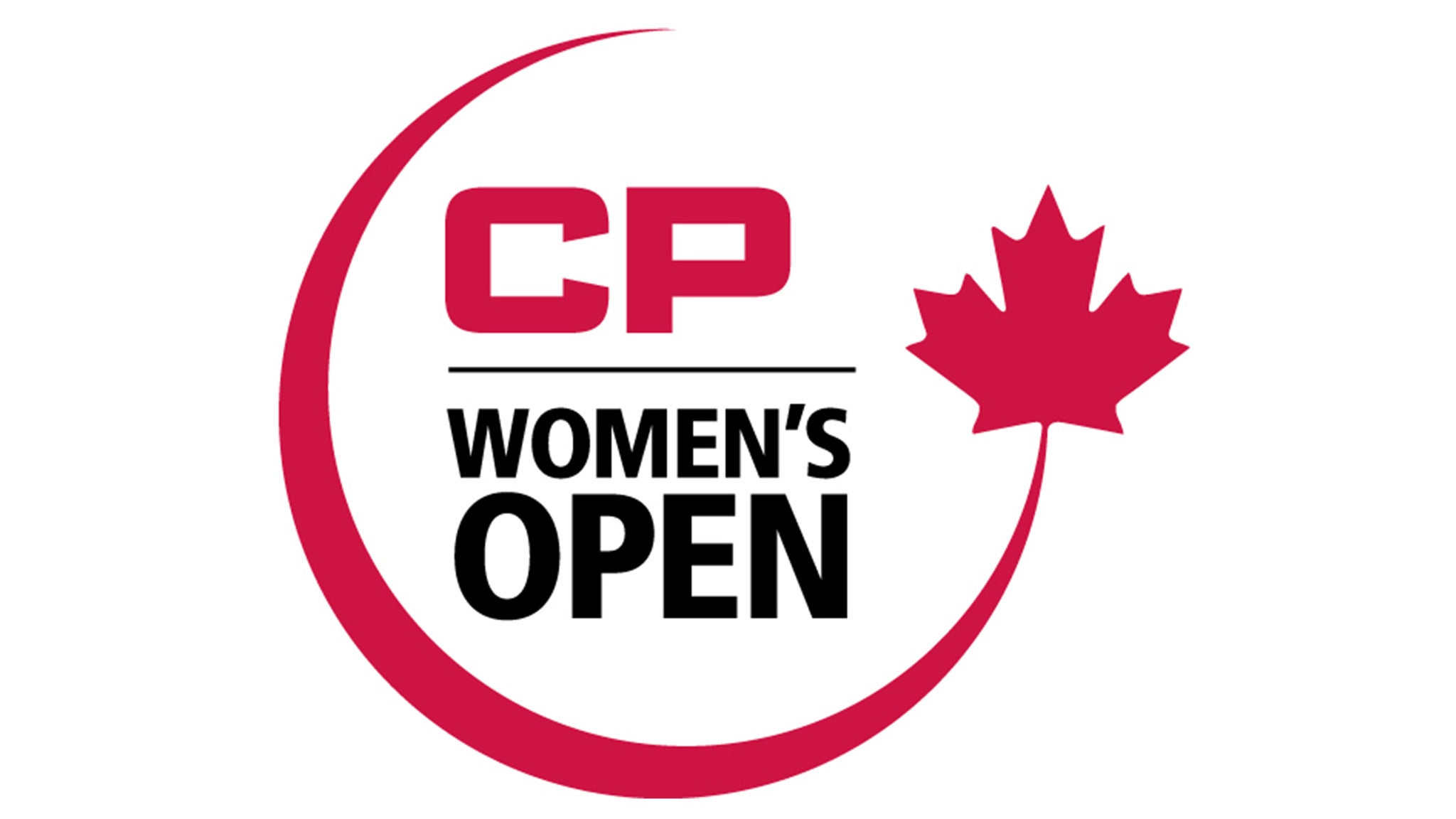 Tickets To Cp Women S Open Sunday Admission Vancouver